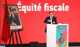 Head of Govt. Stresses Need for Comprehensive Review of National Tax System